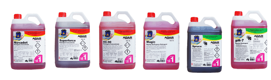 All Purpose Detergent, All Purpose floor cleaner, Eco Friendly Floor Cleaner, Floor Cleaner Chemicals