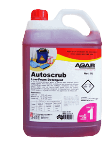 Floor Cleaner Chemicals, surface cleaner liquids