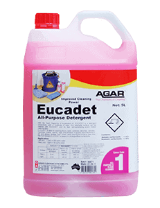 surface cleaner liquids