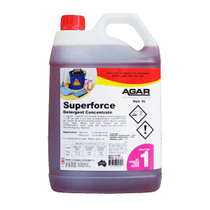 Eco friendly floor cleaner,surface cleaner liquid