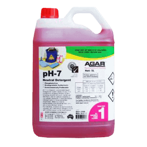 All Purpose Detergent, Eco Friendly Floor Cleaner, All Purpose floor cleaner, Floor Cleaner Chemicals, surface cleaner liquid