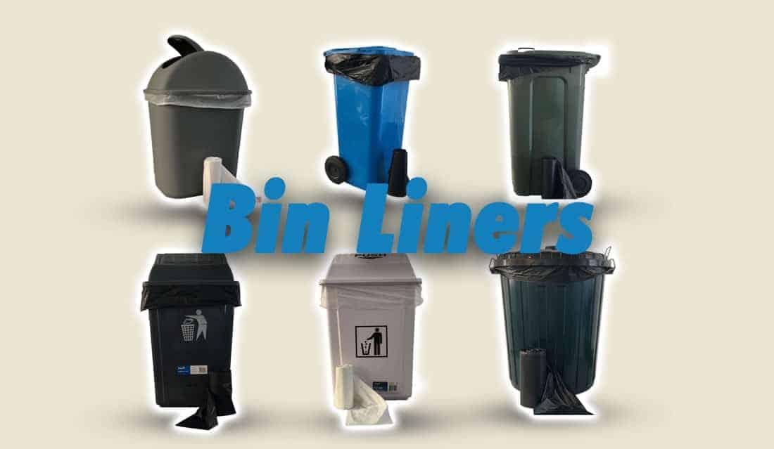wheelie bin liners, cheap bin liners, garbage bin liners, enzyme wizard, Wheelie Bin Cleaners