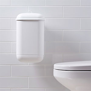 Paper Towel Dispensers, Toilet Roll Dispensers, Hand Soap Dispensers, Sanitary Disposal Dispensers