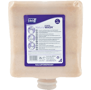 Industrial Hand Soap, Hand Sanitisers & Soap solutions