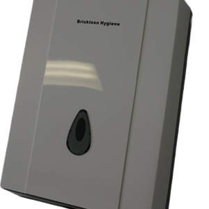 Bh Slimline Dispenser