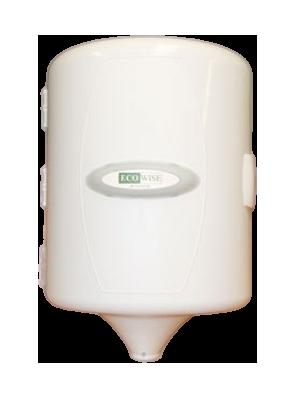Centrefeed Towel Dispenser 5402