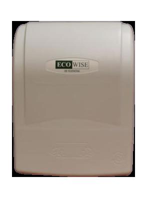 Ecowise Autocut Dispensers