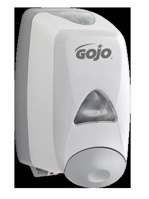 Gojo FMX Foam Dispenser